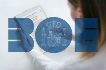 Nueva Reforma Plan General Contable