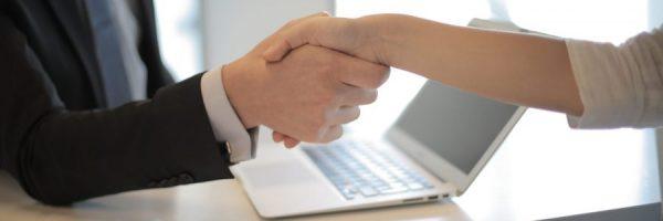 asesoría-laboral-koa-consulting